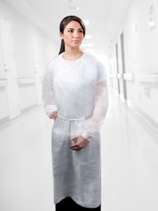 TRONEX_Isolation-Gowns_564025W