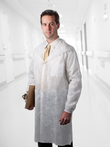 TRONEX_Lab-Coats-Lab-Jackets-Jumpsuits_5940W
