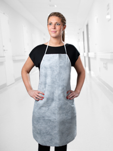 TRONEX_Scrubs-Aprons-Exam-Gowns_6340W