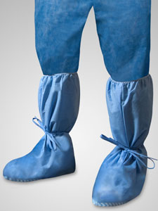 48625B-&-48635B-Boot-Covers-With-Ankle-Ties